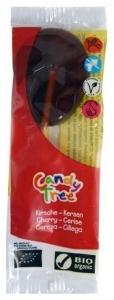 Candy Tree - Acadea Bio cu cirese, 18g