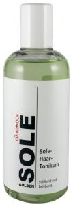 Tonic pentru par, 250 ml
