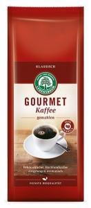 Cafea macinata Gourmet Clasic 100 % Arabica, BIO, 500 g
