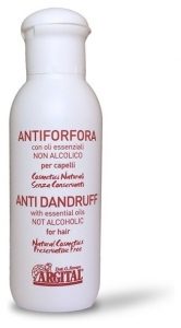 Lotiune anti matreata, 100 ml