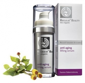 Regulat®Beauty - Ser lifting anti-imbatranire–30 ml