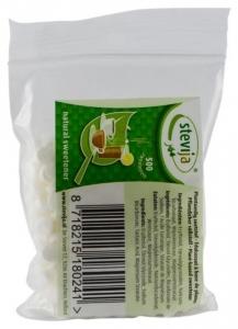 STEVIJA–Indulcitor din stevie Pastile 500 buc (Rezerva)