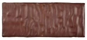 Zotter–Ciocolata BIO facuta manual cu seminte de dovleac si martipan, 70g