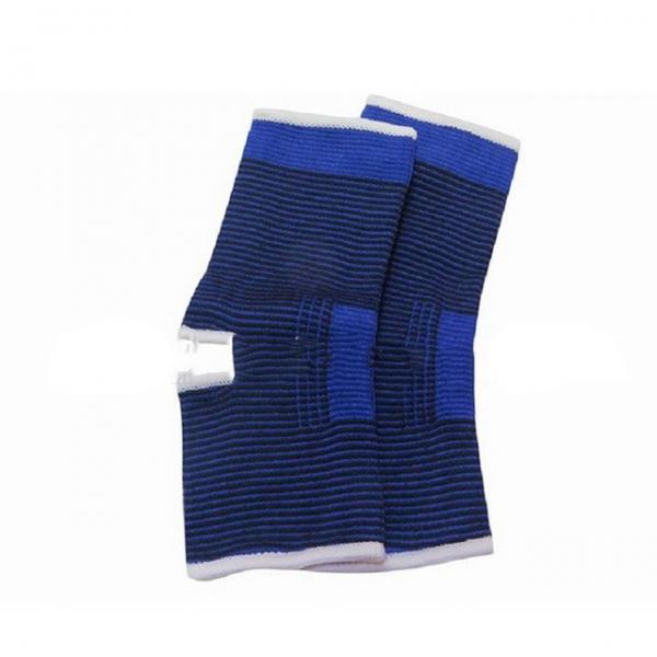 Comprese elastice multifunctionale