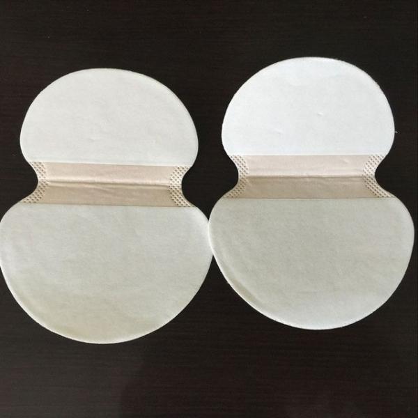 Absorbante pentru transpiratie 5 perechi (10 bucati)  - ORTO-20 1
