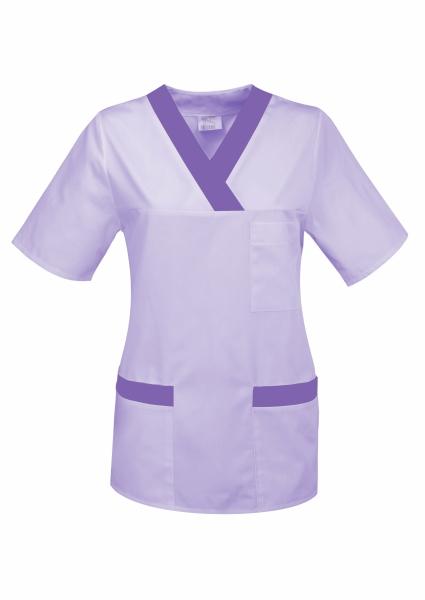 Bluza medicala