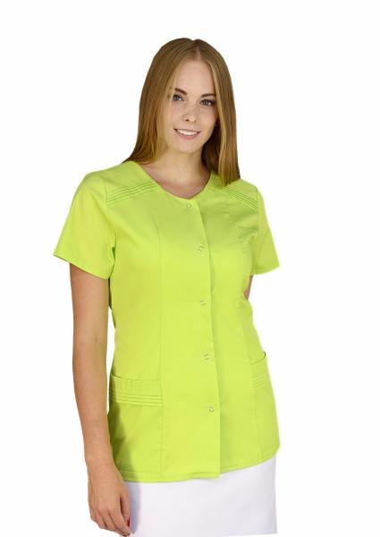 Bluza medicala femei