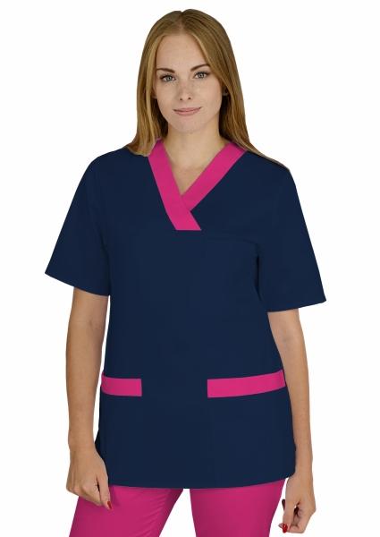 Bluza medicala 13 culori