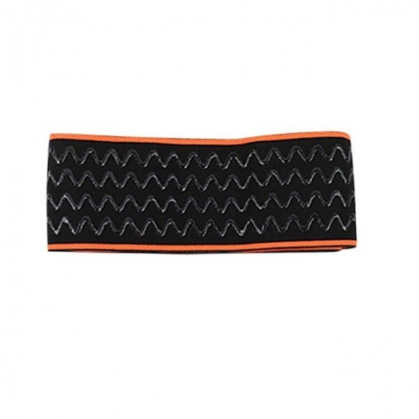 Fasa elastica pentru glezna - ORTO13 5