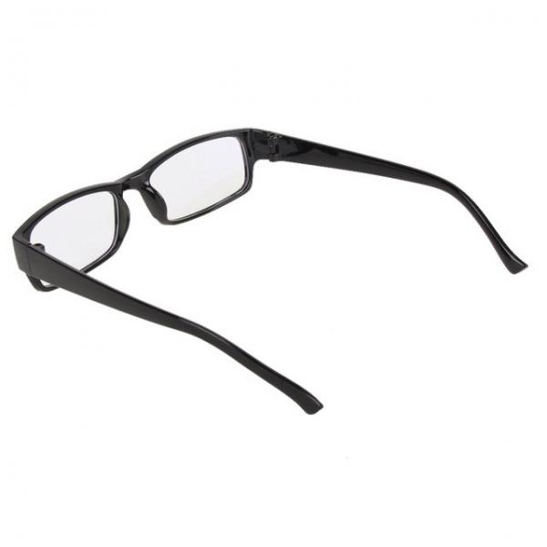 Ochelari protectie calculator