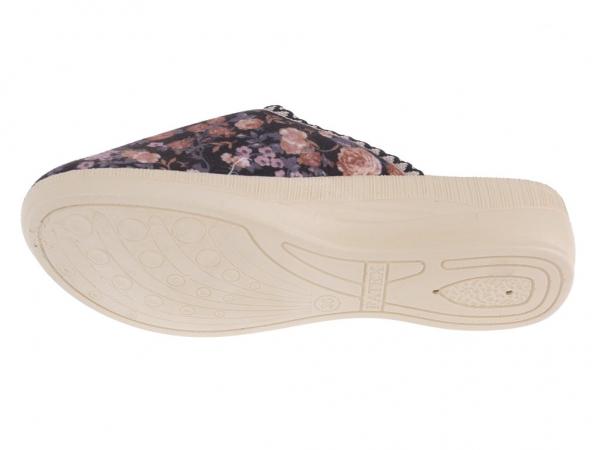 Papuci de casa C5SP-626-LS 2