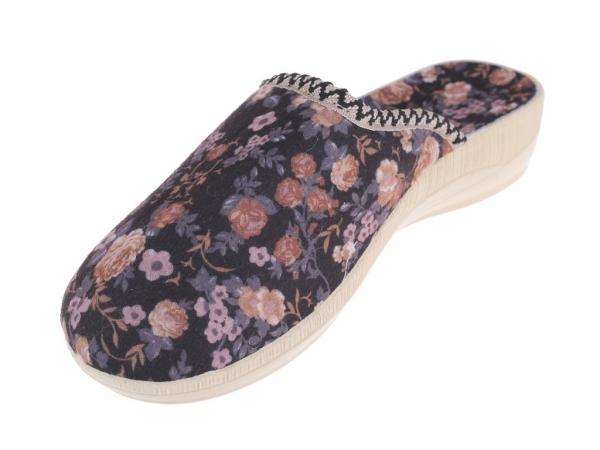 Papuci de casa C5SP-626-LS 1
