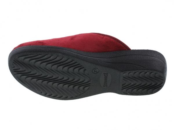 Papuci de casa D521BO 2