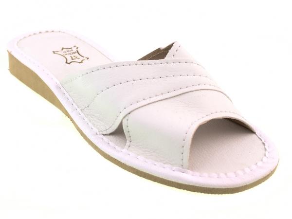 Papuci de casa DMX18117 0