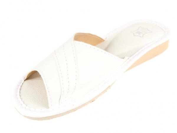Papuci de casa DMX18117 1