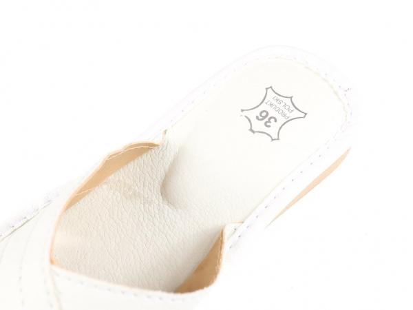 Papuci de casa DMX18117 3