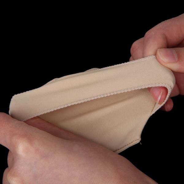 Pernute confort silicon