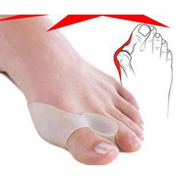 Separator si protectie dublata degetelor - ORTO10 0
