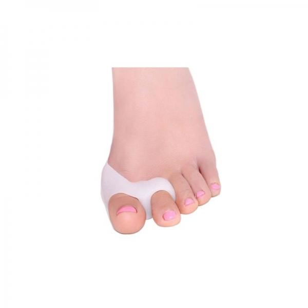 Separator si protectie pentru degete - Orto 28 2