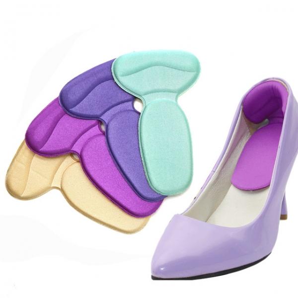 Talpic moale pantofi eleganti